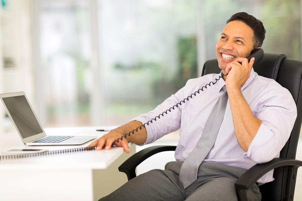 7 סיבות מדוע העסק שלך צריך חיוג מקוצר